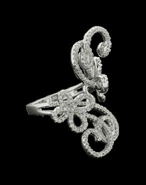 Δαχτυλίδια Ασημένια a27f48f62ec