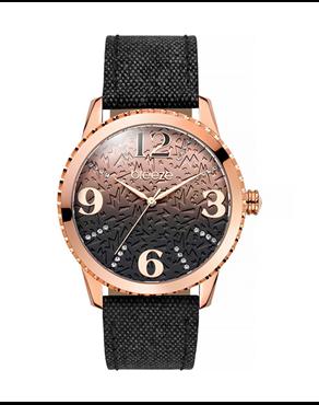 Ρολόι BREEZE Jeanious BY110761.2 1d0c4e705e3