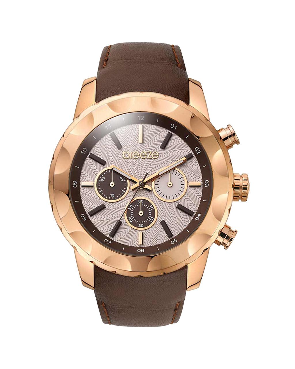 Ρολόι BREEZE 110261.3   προσφορεσ ρολόγια ρολόγια από 100 έως 300ε