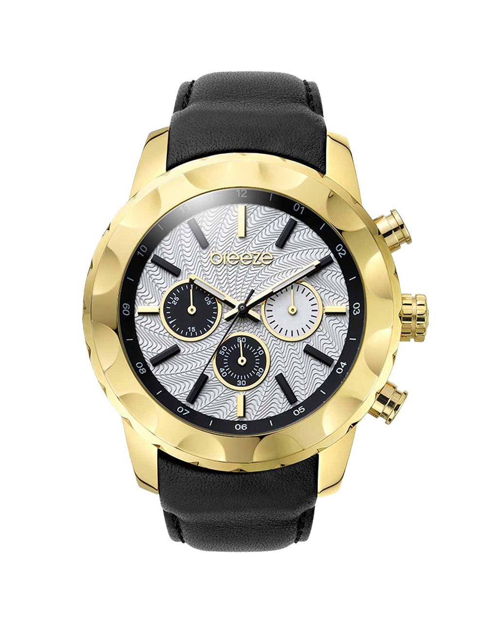 Ρολόι BREEZE 110261.1   προσφορεσ ρολόγια ρολόγια έως 100ε