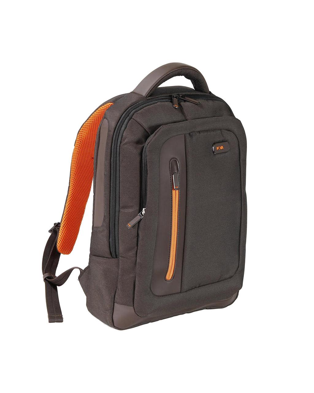 Nava Τσάντα Laptop & i Pad Dot_ Com DC070A   δωρα δερμάτινα είδη   αξεσουάρ