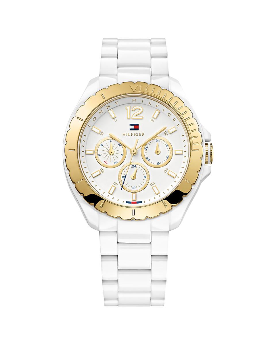 Ρολόι Tommy Hilfiger 1781428   προσφορεσ ρολόγια ρολόγια από 100 έως 300ε