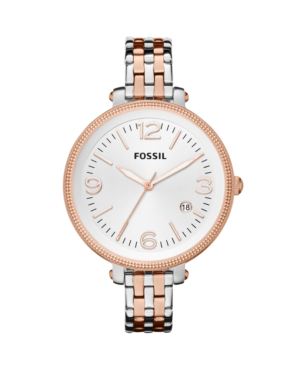 FOSSIL Ρολόι ES3215   brands fossil