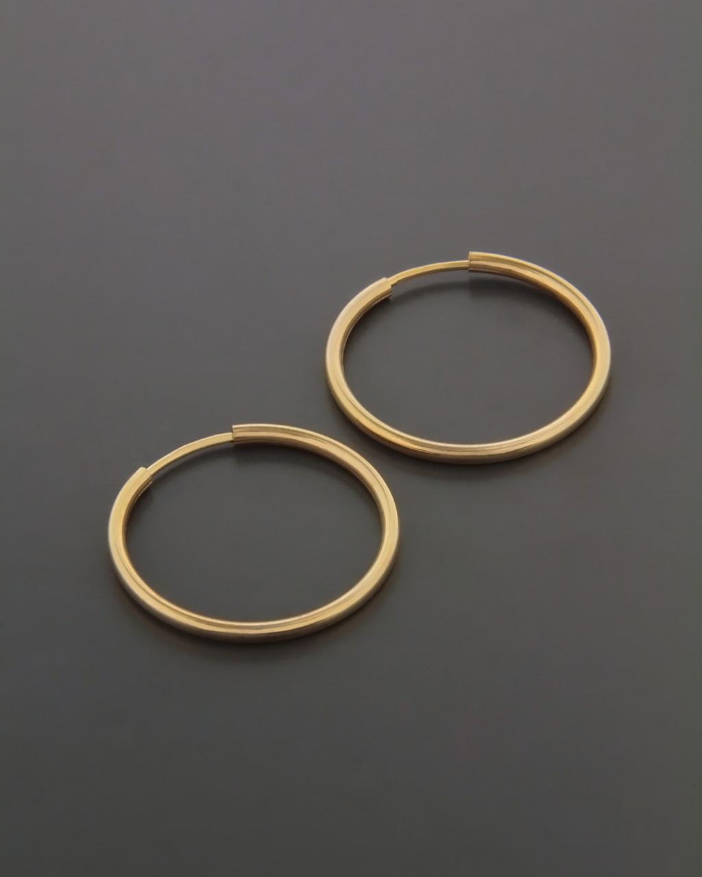 Σκουλαρίκια κρίκοι χρυσά   γυναικα σκουλαρίκια σκουλαρίκια χρυσά