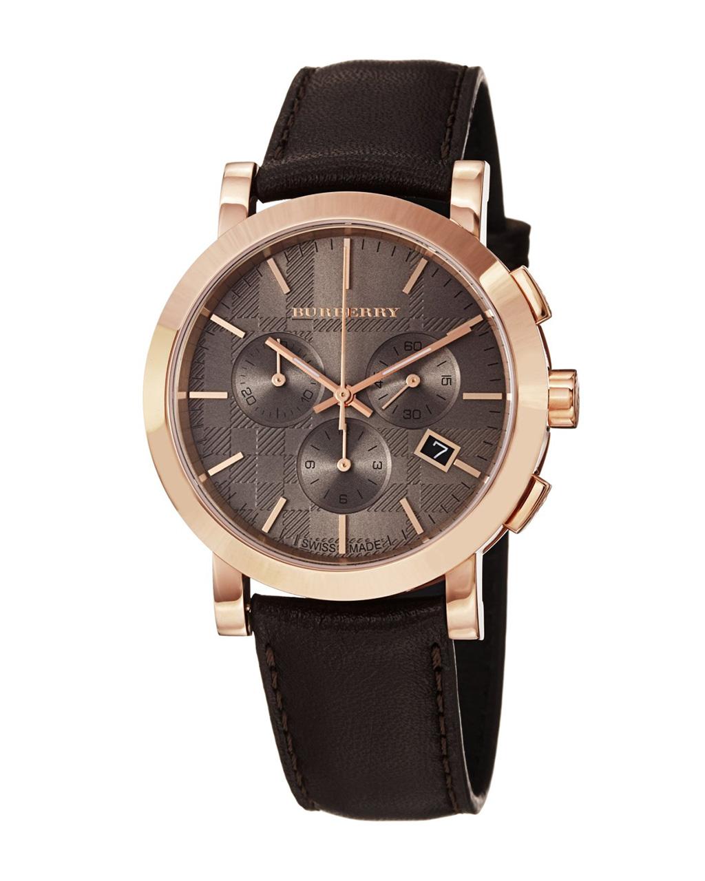 Ρολόι BURBERRY BU1863   προσφορεσ ρολόγια ρολόγια απο 300 έως 500ε
