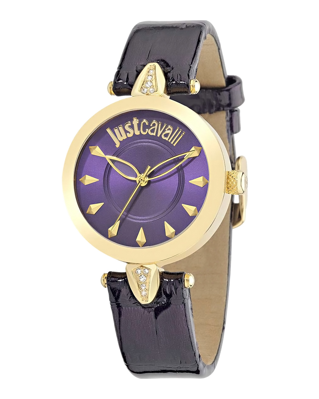 Ρολόι JUST CAVALLI R7251149502   brands just cavalli
