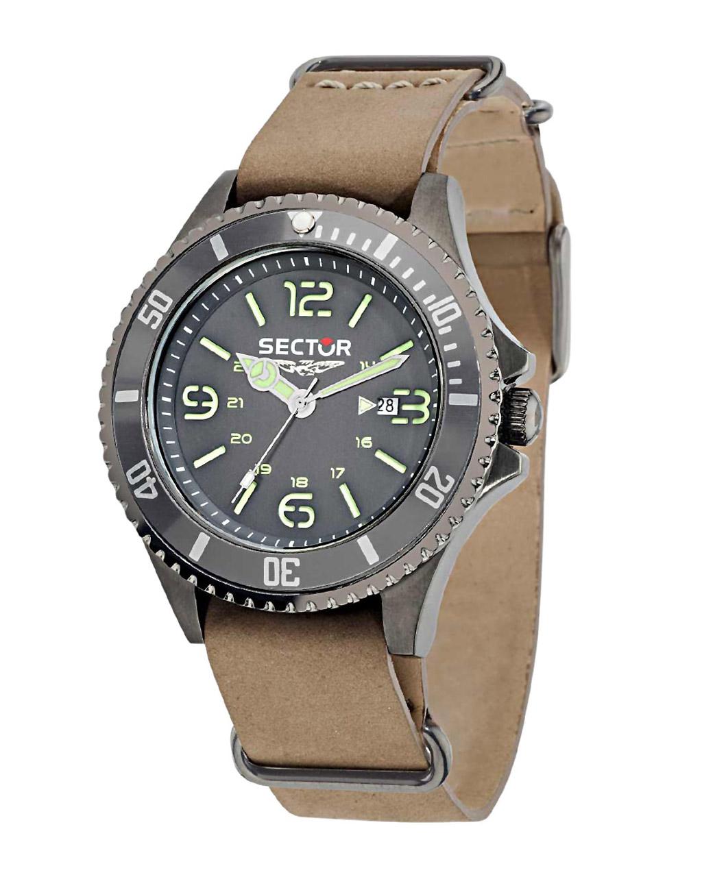 SECTOR Ρολόι R3251161010   προσφορεσ ρολόγια