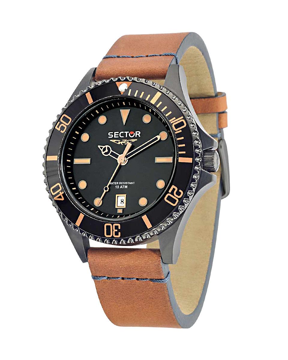 SECTOR Ρολόι R3251161014   προσφορεσ ρολόγια