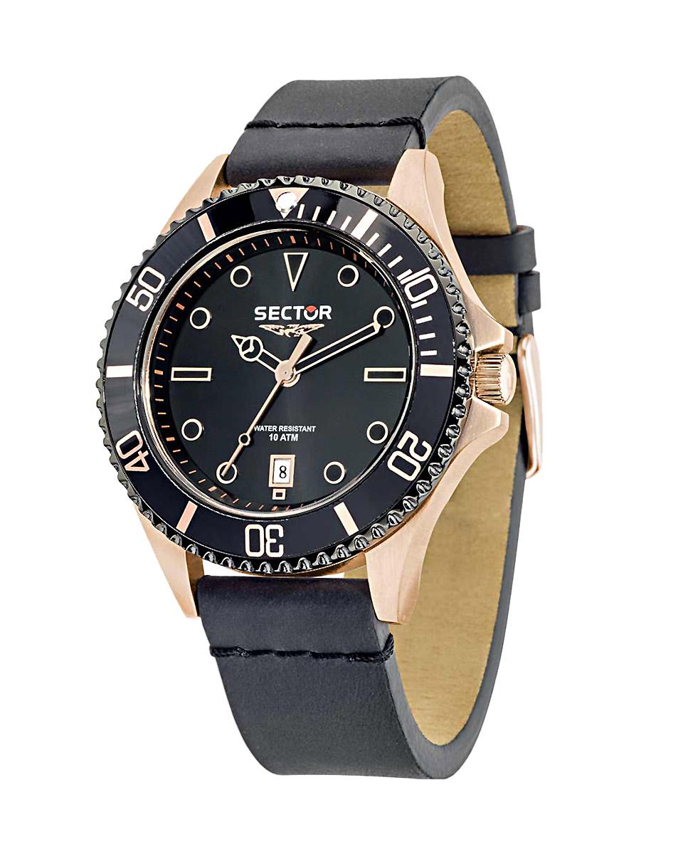 Ρολόι SECTOR R3251161013   προσφορεσ ρολόγια ρολόγια από 100 έως 300ε