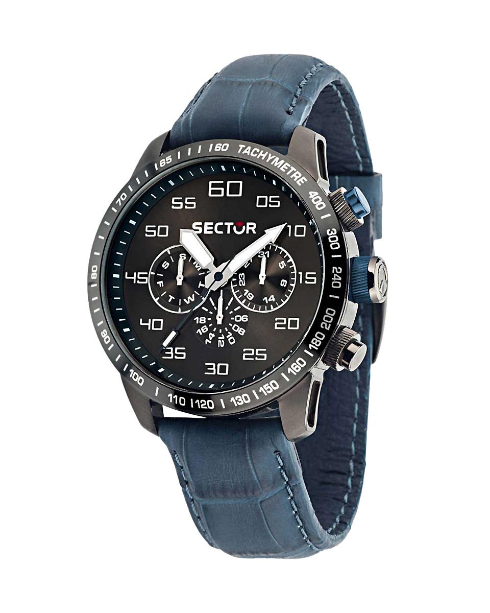 Ρολόι SECTOR R3251575007   brands sector