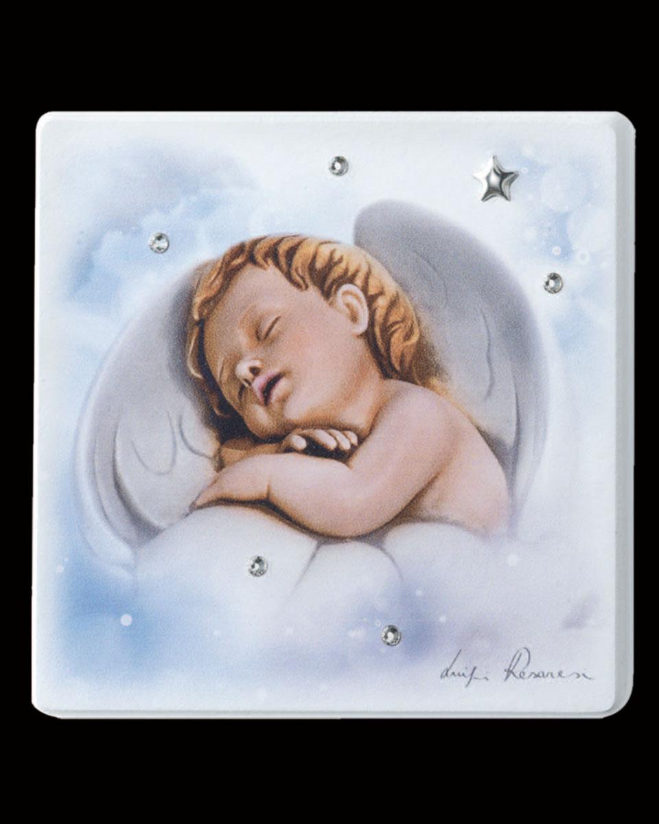 Εικόνα με Άγγελο   δωρα εικόνες