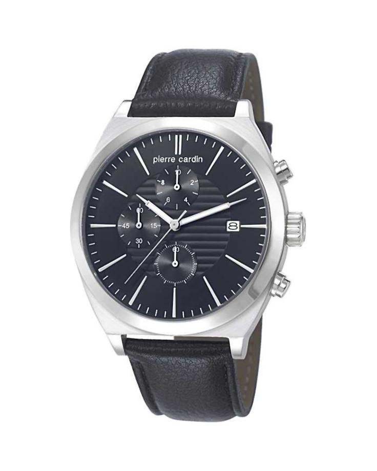 Ρολόι Pierre Cardin PC106701F03   brands pierre cardin