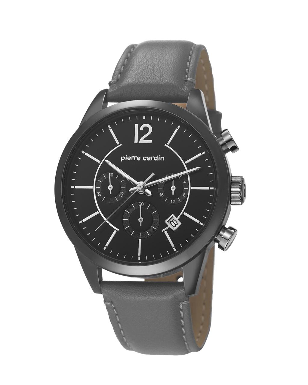 Ρολόι Pierre Cardin PC106591F04   ρολογια pierre cardin