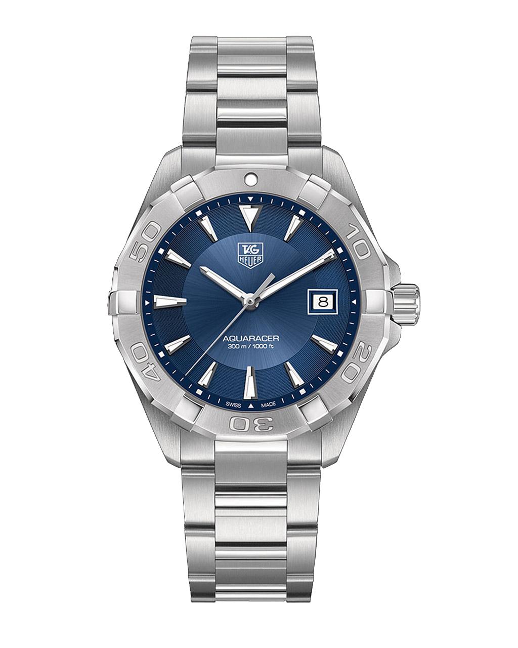 Ρολόι TAG Heuer Aquaracer WAY1112.BA0928   ρολογια tag heuer