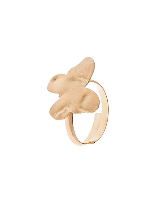 Δαχτυλίδι Stroili Desire 1604459   γυναικα stroili