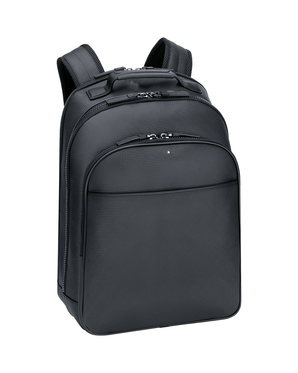 Montblanc Τσάντα Backpack Extreme 111137