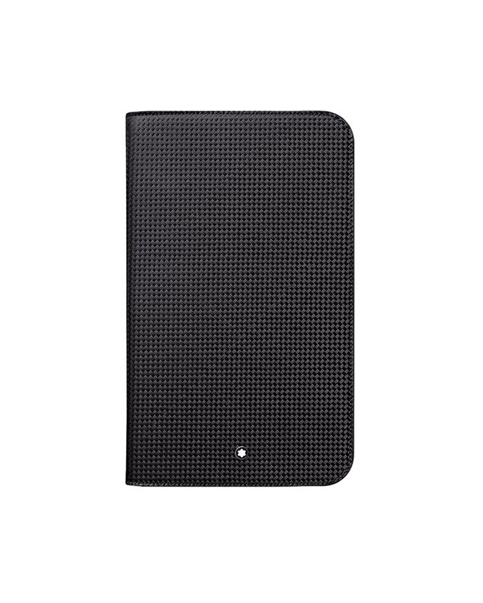 Montblanc Θήκη για Tablet Computer SM8 II Extreme 111512   δωρα επαγγελματικά δώρα   είδη γραφείου