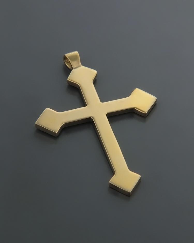 Σταυρός Χρυσός Κ9   παιδι βαπτιστικοί σταυροί βαπτιστικοί σταυροί για αγόρι