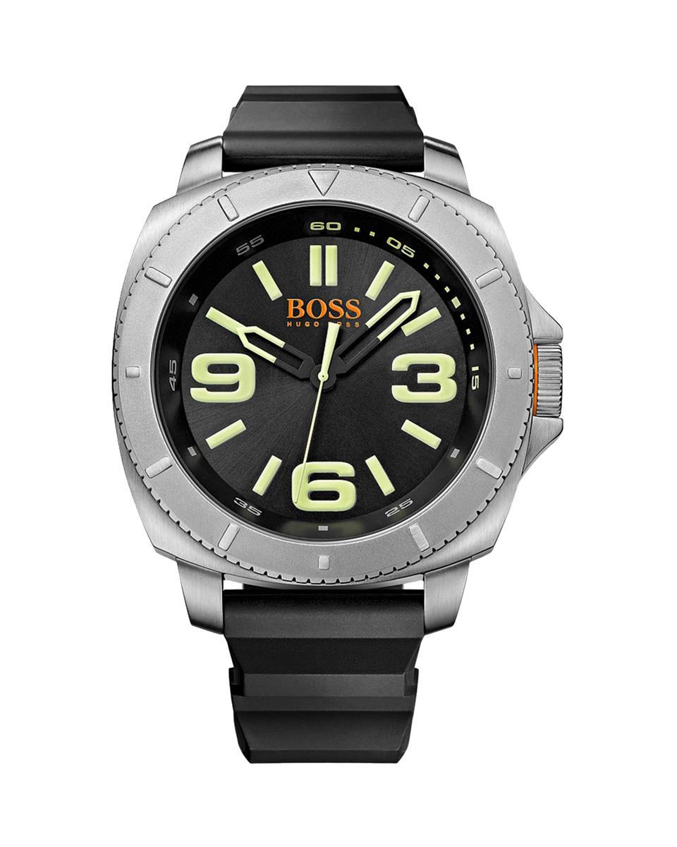 Ρολόι BOSS Orange Sao Paulo 1513107   brands boss ρολόγια boss