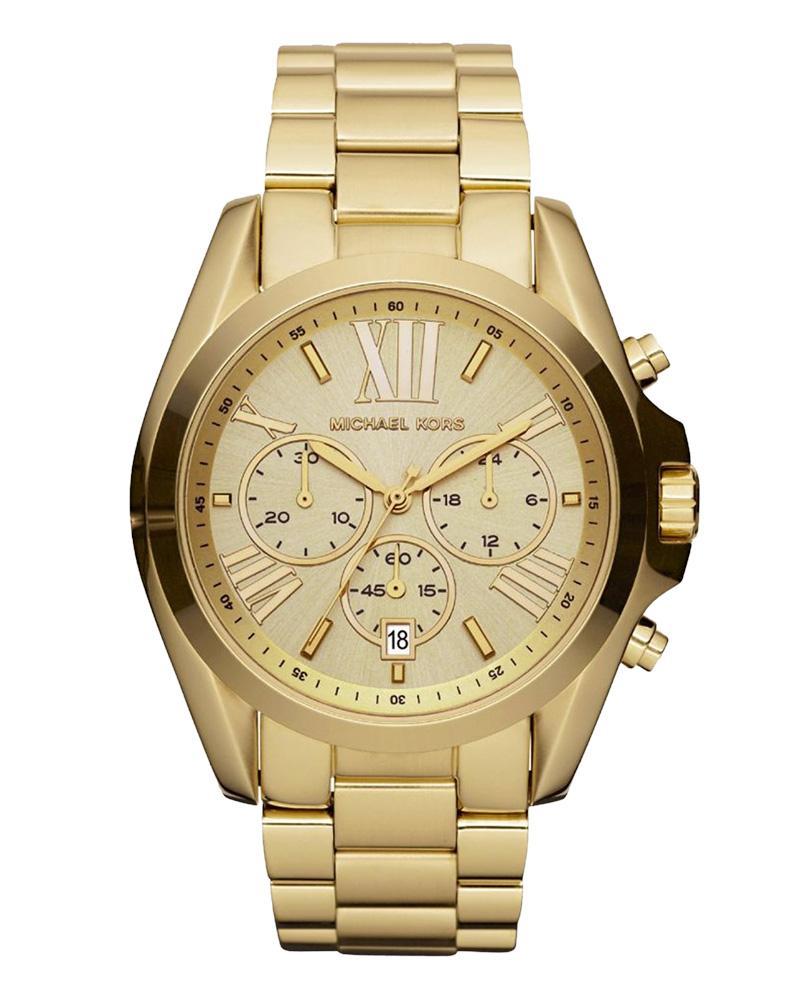 Ρολόι Michael Kors MK5605   brands michael kors