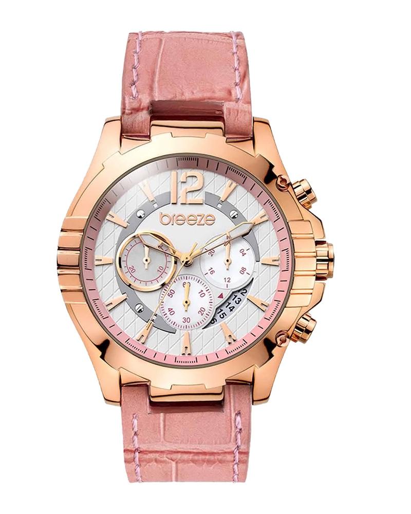 Ρολόι Breeze Sunset Boulevard 110351.8   προσφορεσ ρολόγια ρολόγια έως 100ε