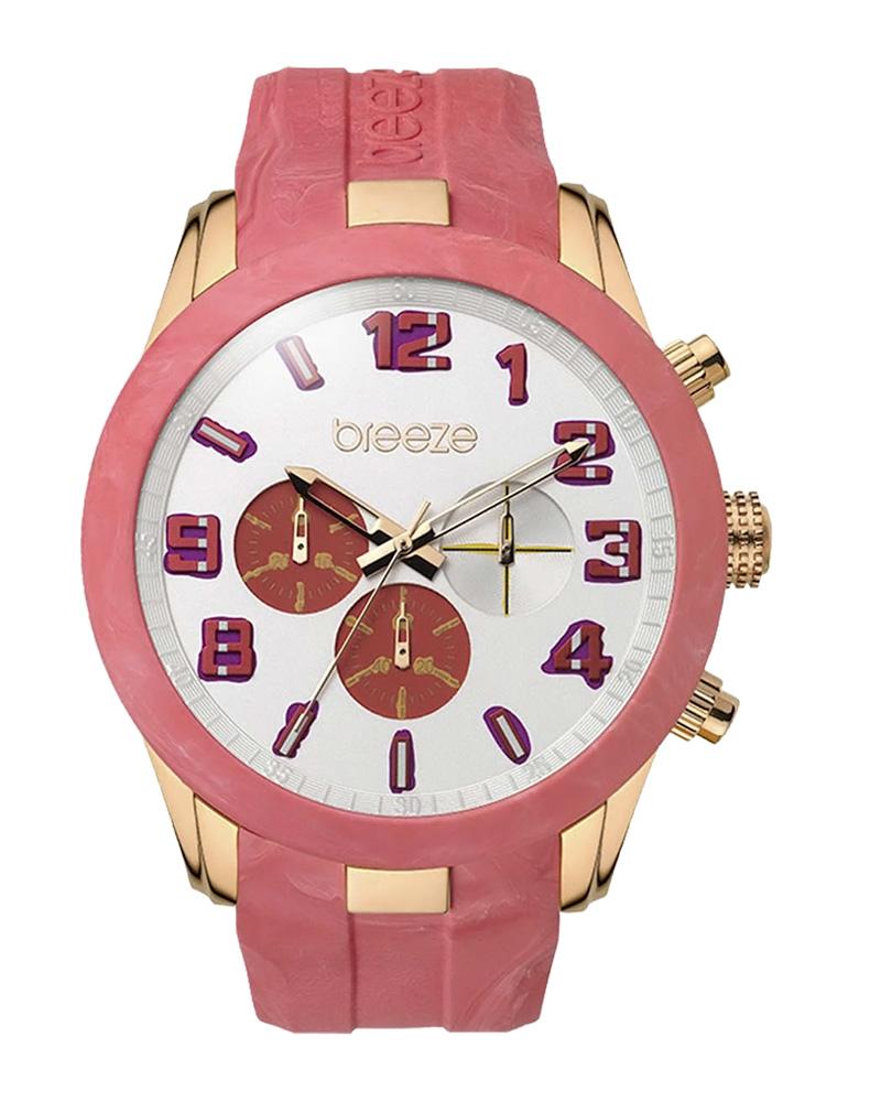 Ρολόι Breeze Eye Candy 110361.3   brands breeze