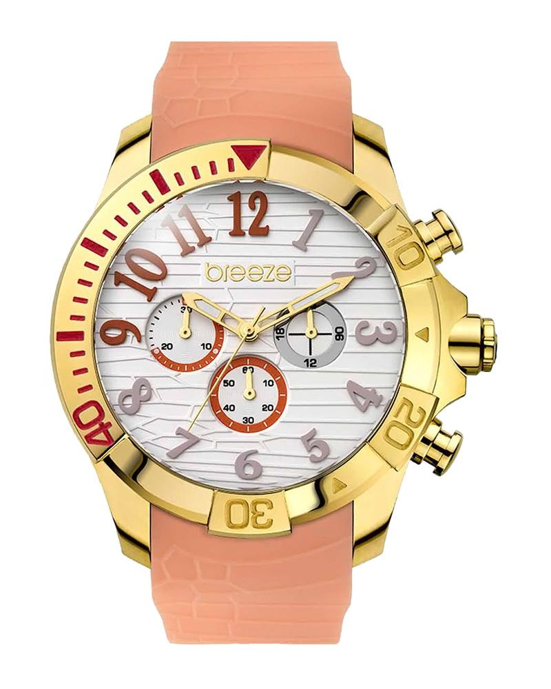 Ρολόι Breeze Sunsation 110311.8   brands breeze