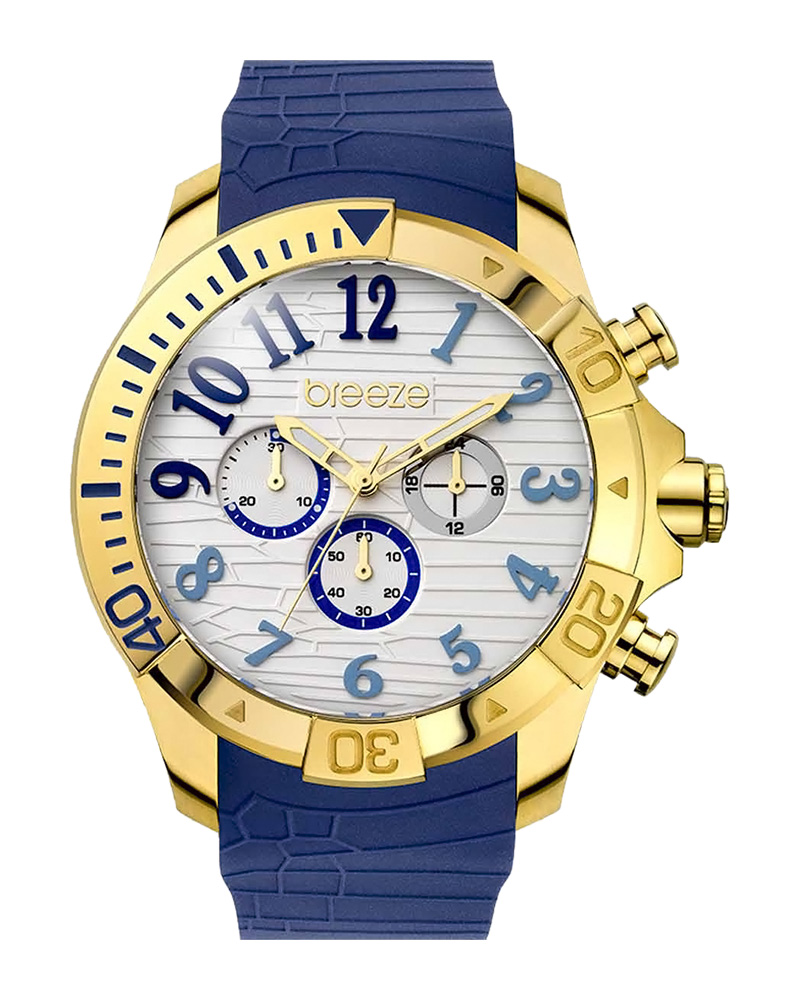 Ρολόι Breeze Sunsation 110311.6   προσφορεσ ρολόγια ρολόγια έως 100ε