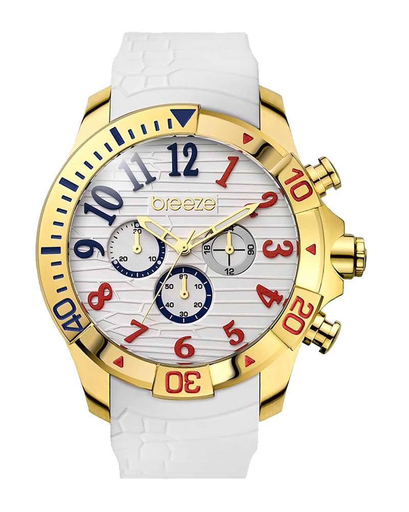 Ρολόι Breeze Sunsation 110311.2   προσφορεσ ρολόγια ρολόγια έως 100ε