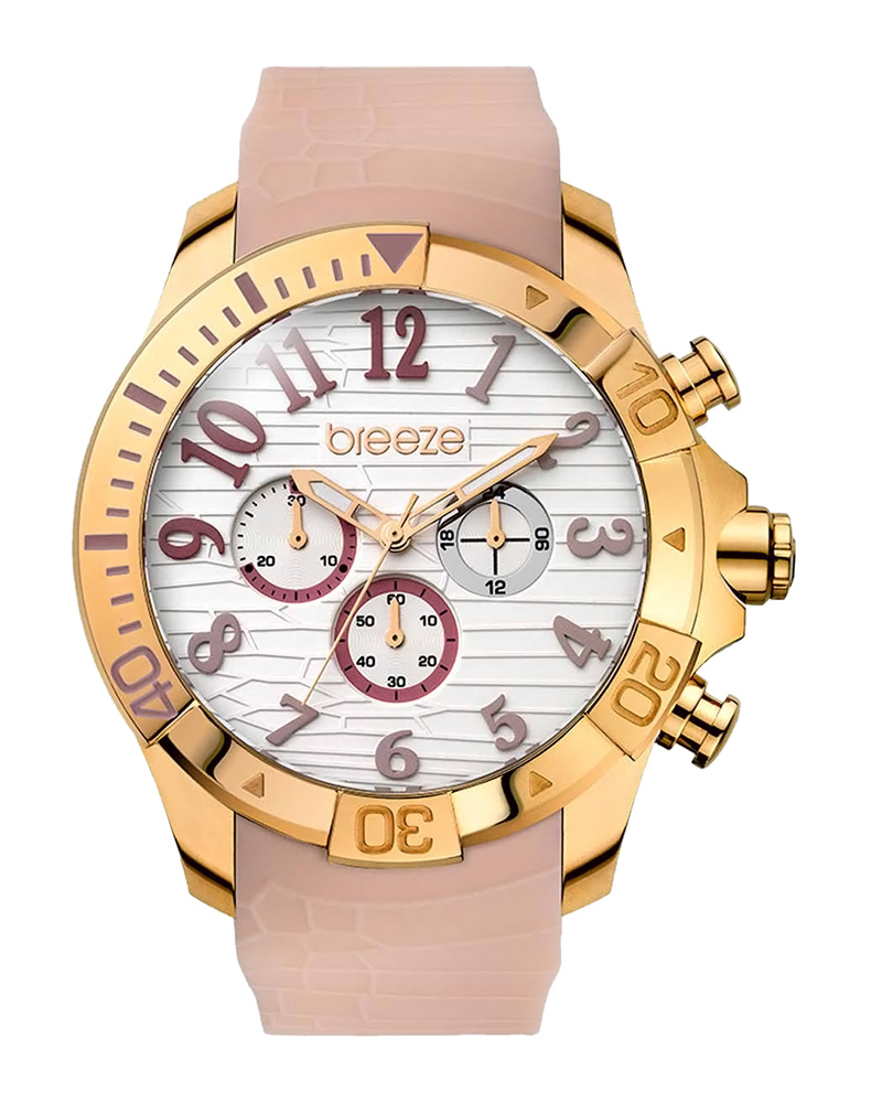 Ρολόι Breeze Sunsation 110311.3   προσφορεσ ρολόγια ρολόγια έως 100ε
