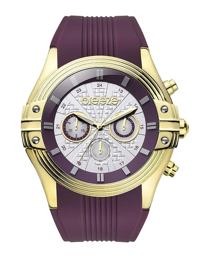 Ρολόι Breeze City Sleek 110251.6   προσφορεσ ρολόγια ρολόγια έως 100ε
