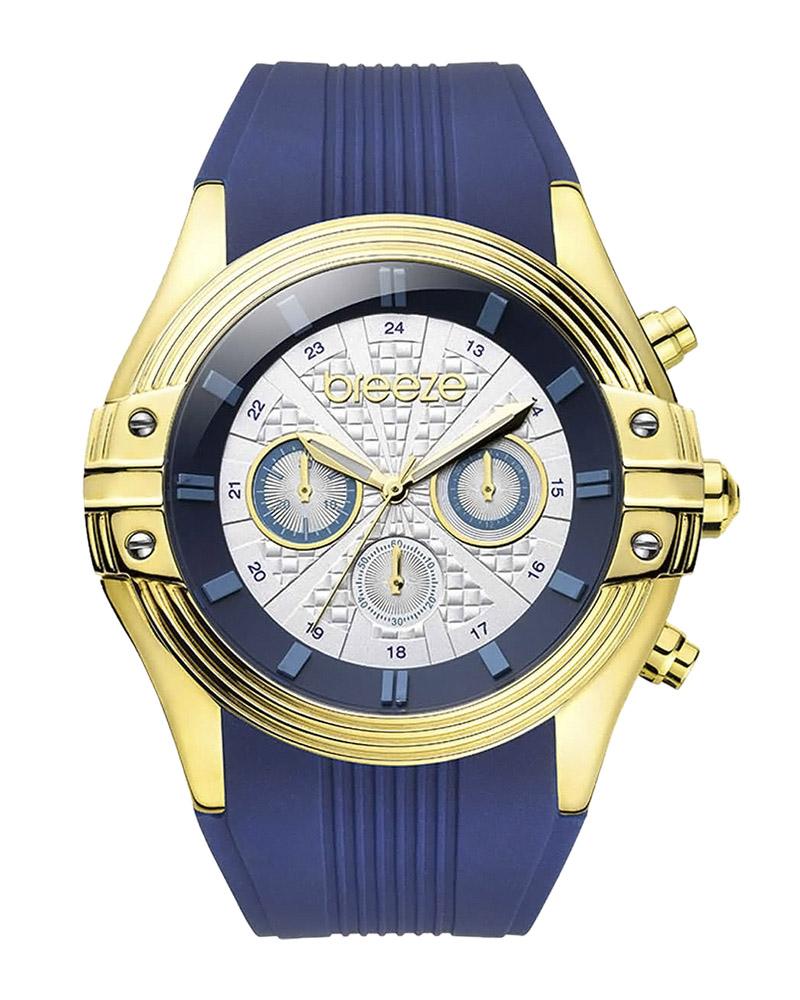 Ρολόι Breeze City Sleek 110251.7   προσφορεσ ρολόγια ρολόγια έως 100ε