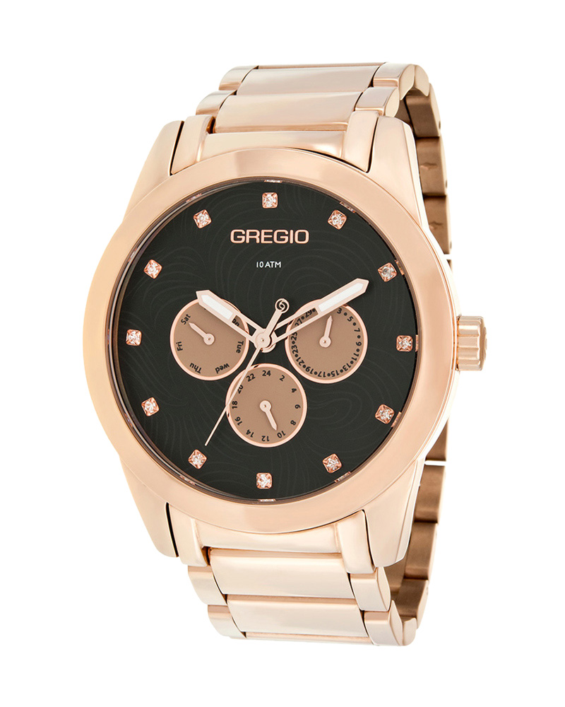 Ρολόι Gregio Aurelian GR104031   brands gregio