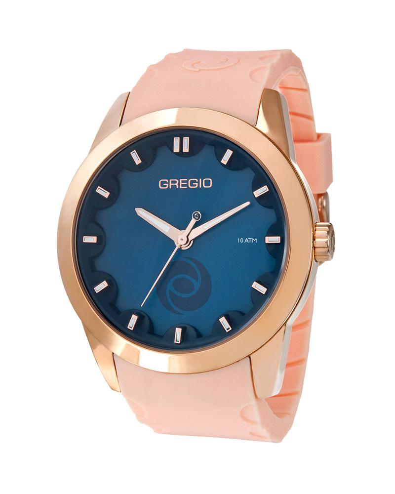 Ρολόι Gregio Color Whippy GR106082   brands gregio