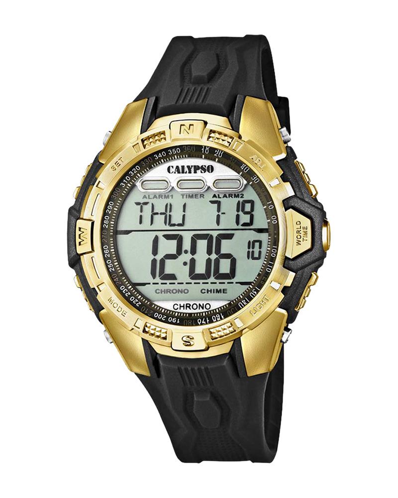 ΡΟΛΟΙ CALYPSO K5615/7   προσφορεσ ρολόγια ρολόγια έως 100ε
