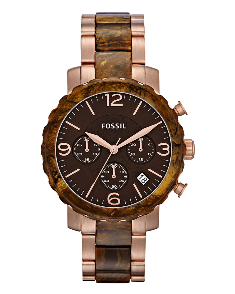 FOSSIL Ρολόι JR1385   brands fossil