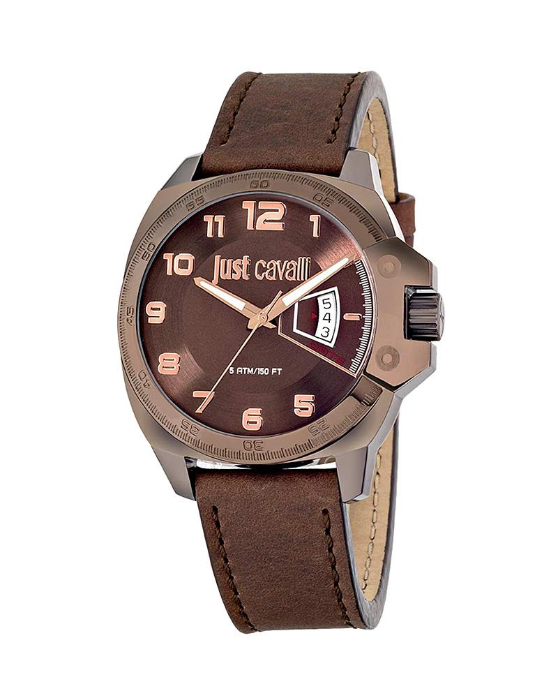 Ρολόι JUST CAVALLI R7251213002   brands just cavalli