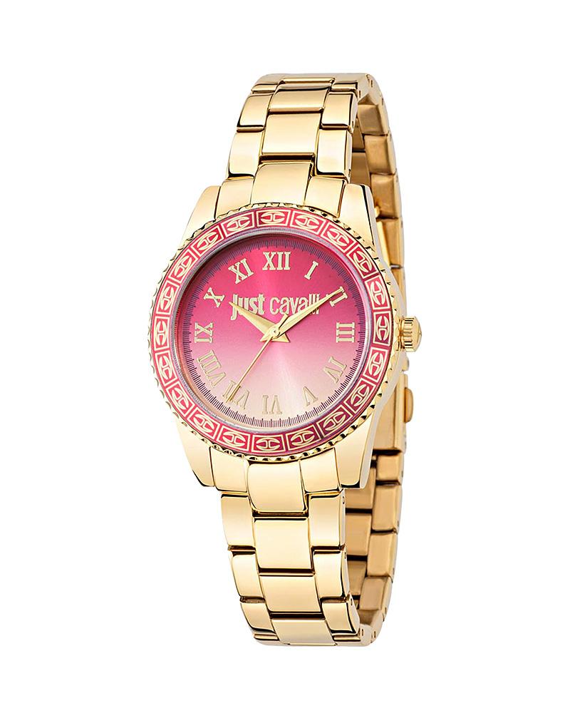 Ρολόι JUST CAVALLI R7253202507   brands just cavalli