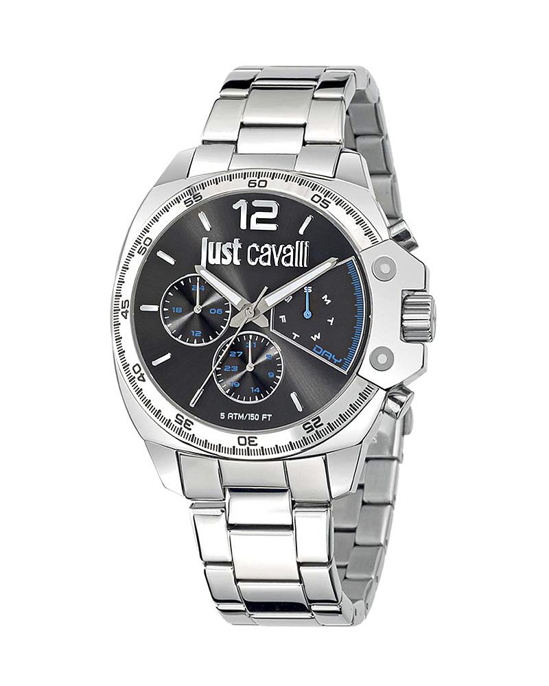 Ρολόι JUST CAVALLI R7253213001   brands just cavalli