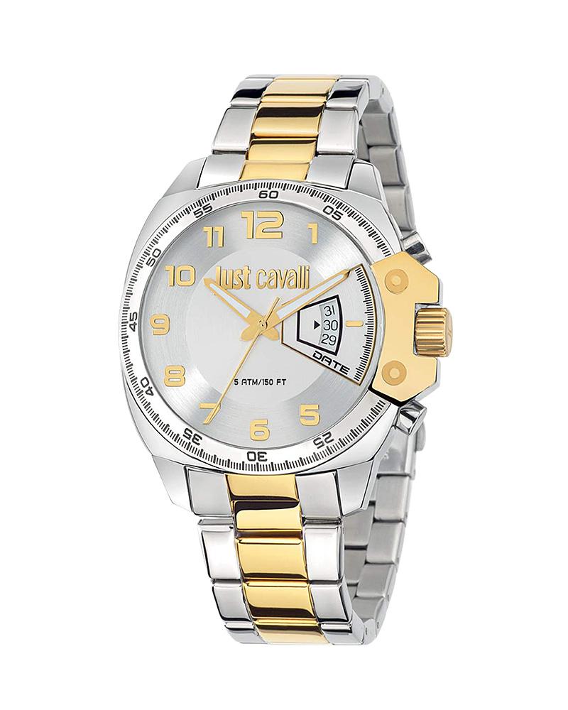 Ρολόι JUST CAVALLI R7253213002   brands just cavalli
