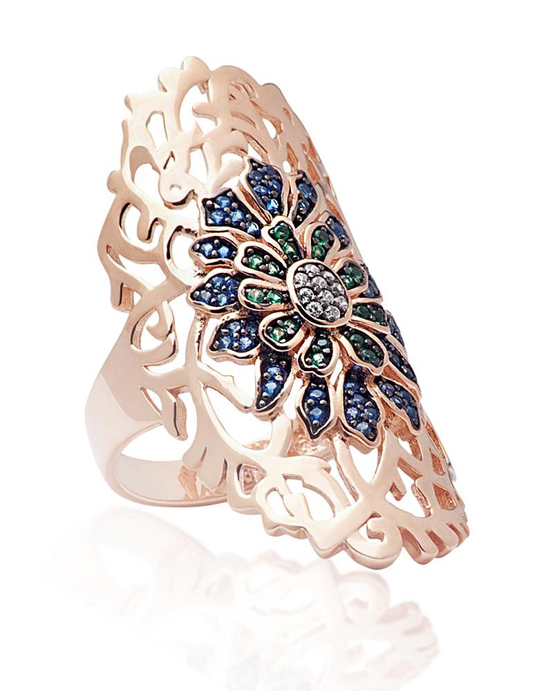 Fashion Ασημένιο Δαχτυλίδι AD3202138   γυναικα δαχτυλίδια δαχτυλίδια ασημένια