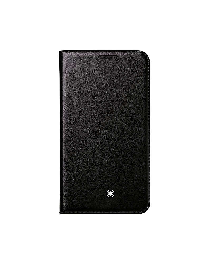 Montblanc Θήκη για Tablet Computer SGN 3 Meisterstuck 111246   δωρα επαγγελματικά δώρα   είδη γραφείου