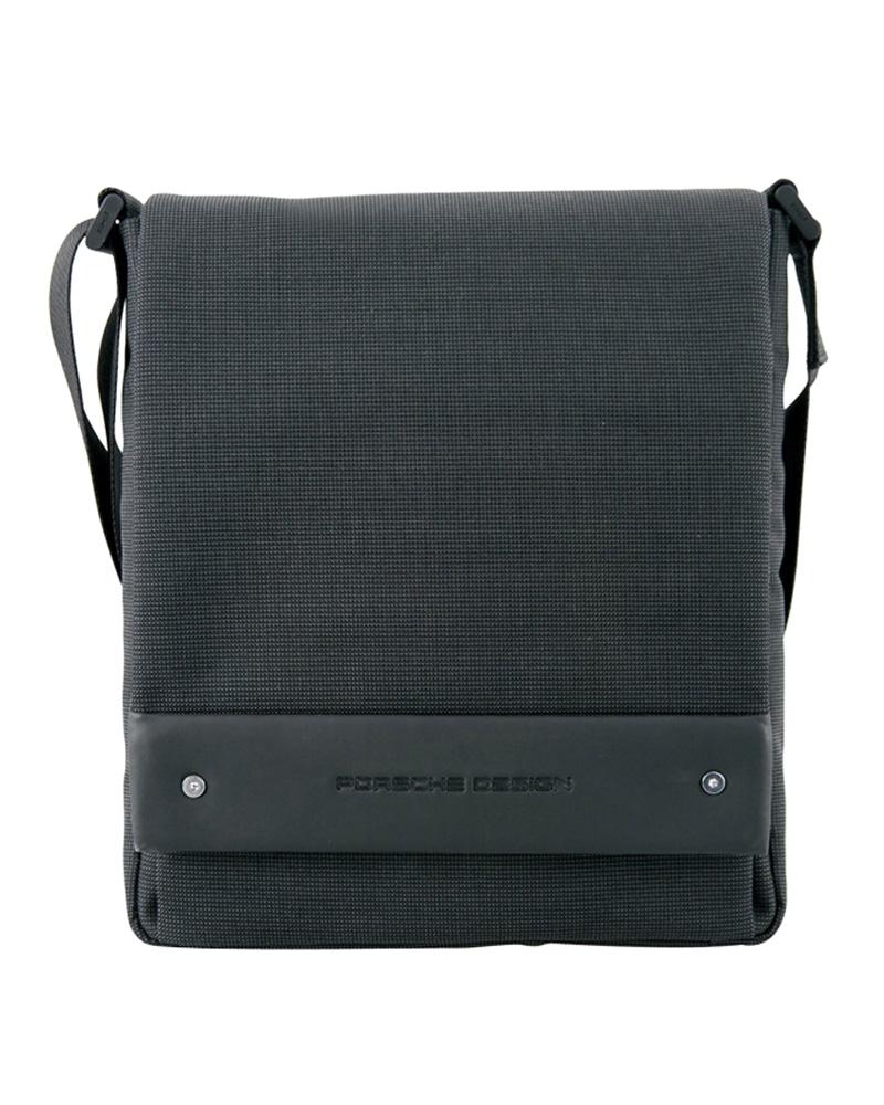 Porsche Design Τσάντα Ώμου Cargon 2.5 4090001099-802   δωρα δερμάτινα είδη   αξεσουάρ