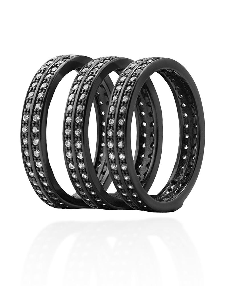 Δαχτυλίδι Fashion με Ζιργκόν απο ασήμι   γυναικα δαχτυλίδια δαχτυλίδια ασημένια