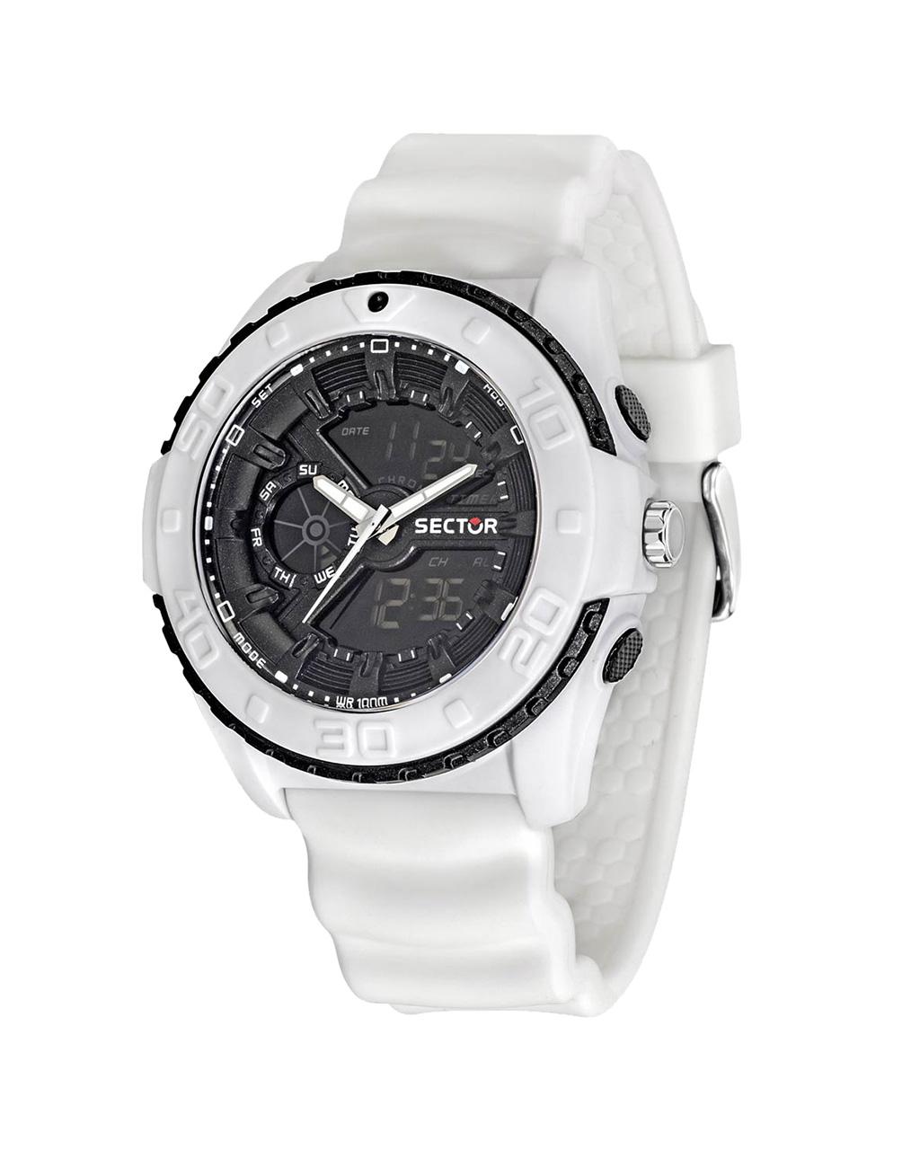 Ρολόι Sector Expander Street Anadigi R3251197037   brands sector