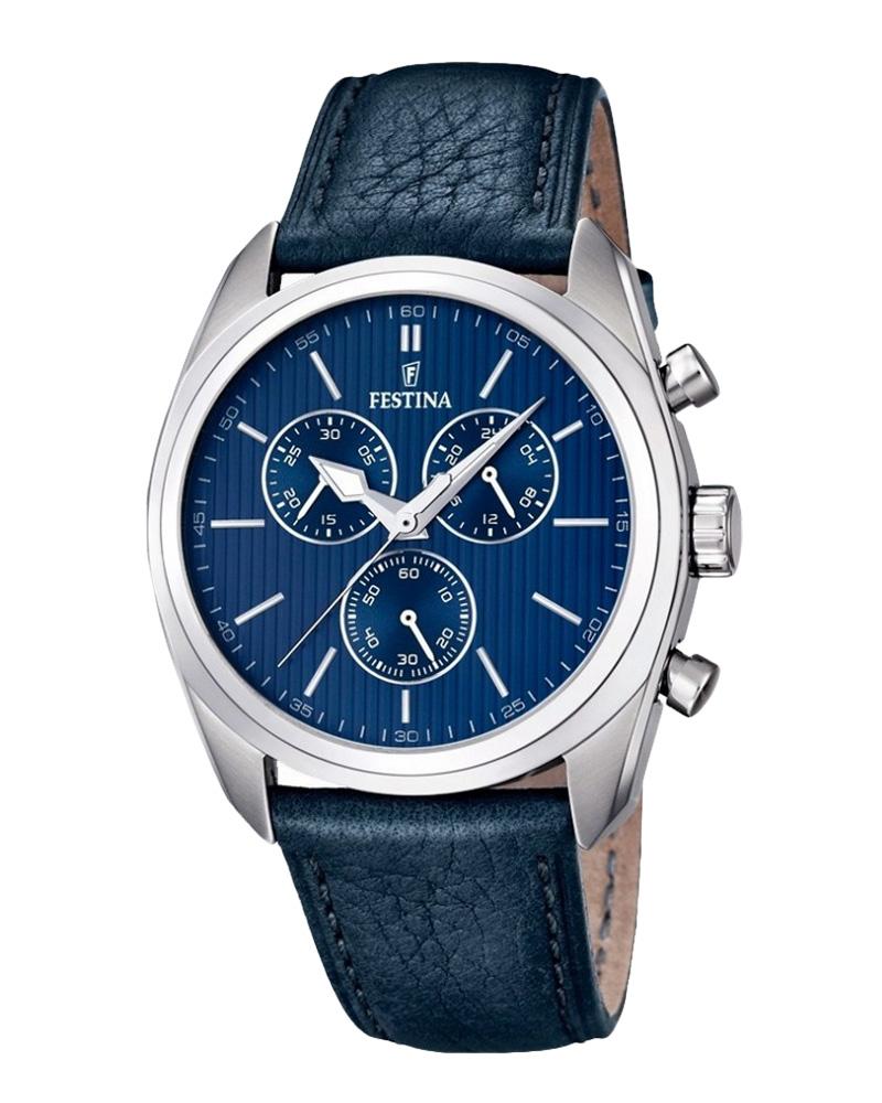 Ρολόι Festina Sport Chronograph F16779-3   ρολογια festina