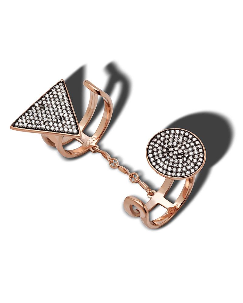 Fashion Δαχτυλίδι   γυναικα δαχτυλίδια δαχτυλίδια ασημένια