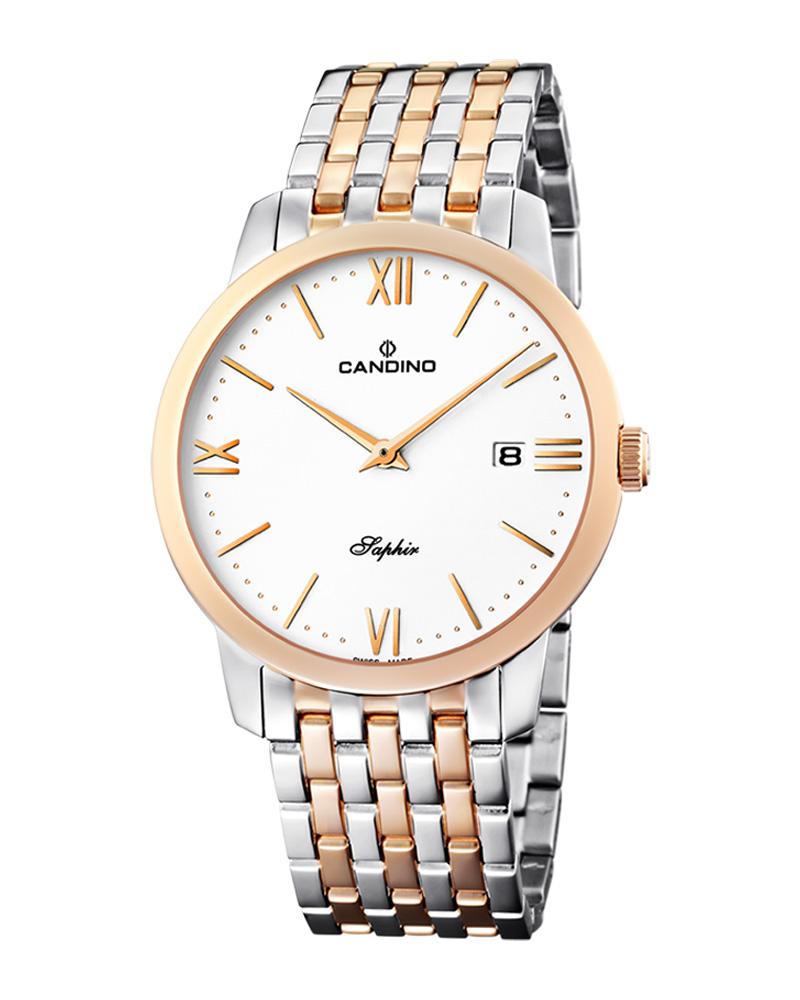 Ρολόι Candino C4417-2   προσφορεσ ρολόγια ρολόγια από 100 έως 300ε