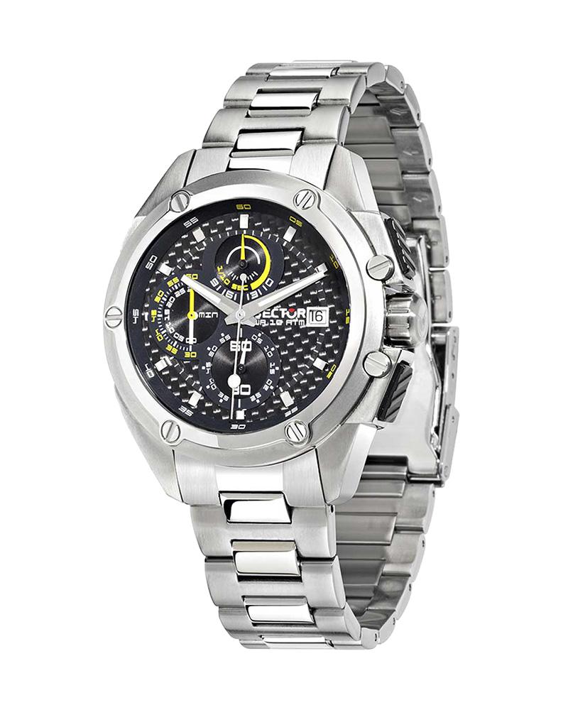 Ρολόι SECTOR 950 Chronograph R3273981002   προσφορεσ ρολόγια