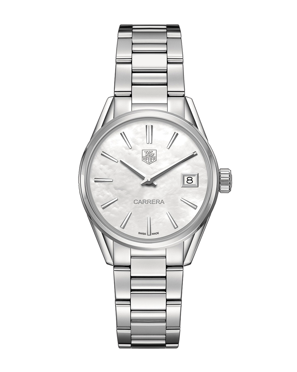 Ρολόι TAG HEUER Carrera WAR1311.BA0773   brands tag heuer